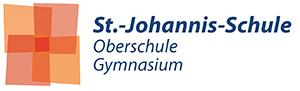 Kath. St.-Johannis-Schule Bremen Logo